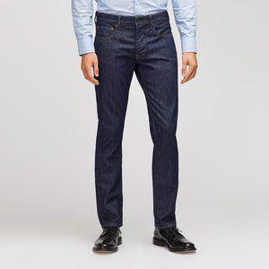 Bonobos Slim Fit Jeans 29 x 28